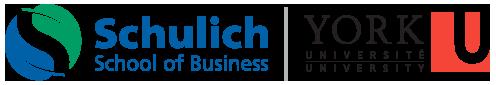 Centre for Global Enterprise - Schulich School of Business - York University