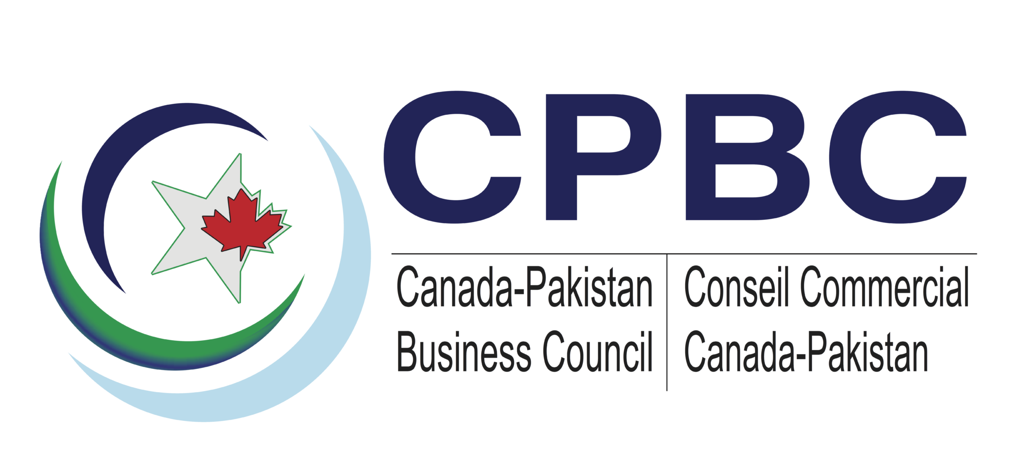 Canada-Pakistan Business Council