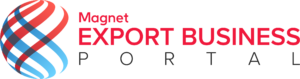 Magnet Export Business Portal