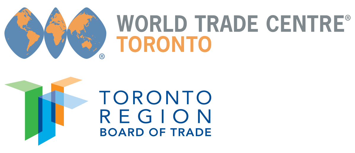World Trade Centre Toronto - Toronto Region Board of Trade