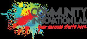 Community_iLab_Final_Logo-5-e1519862647432