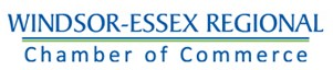 windsor-essex-chamber-of-commerce